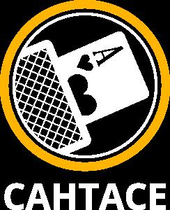 Сантасе Онлайн