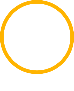 Свара Онлайн